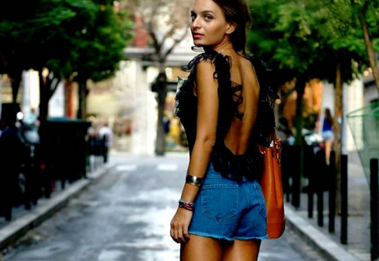 Photo : Pinterest