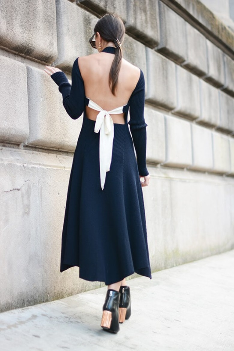 Photo : Fashion Vibe