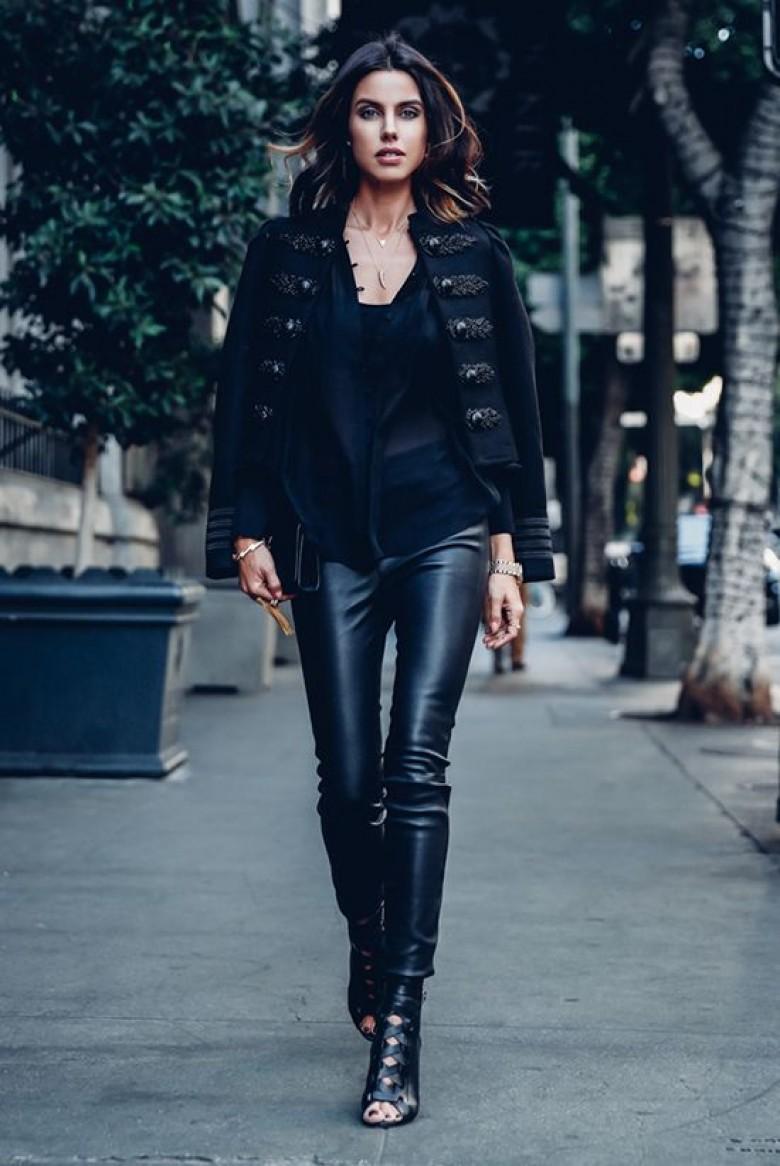 Photo : Viva Style