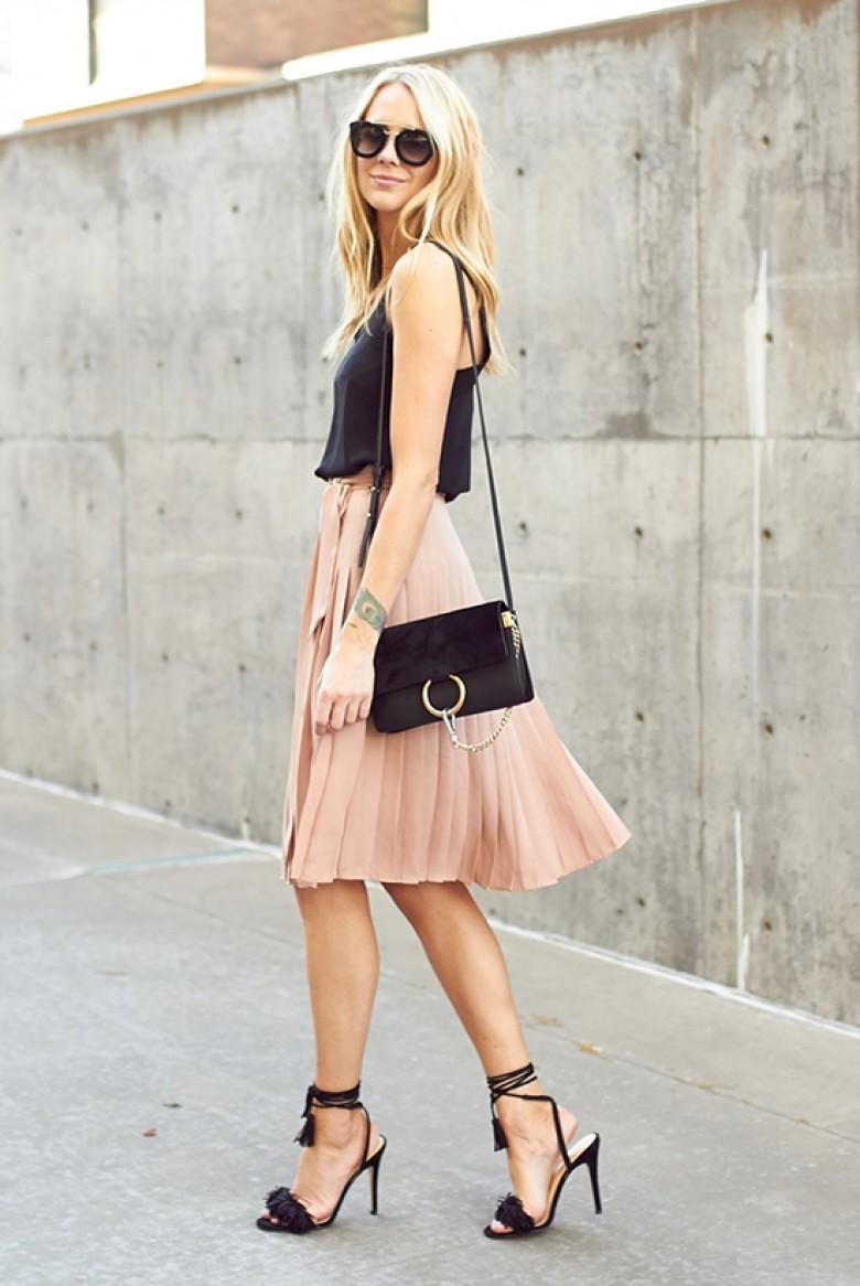 Photo : Fashion Jackson
