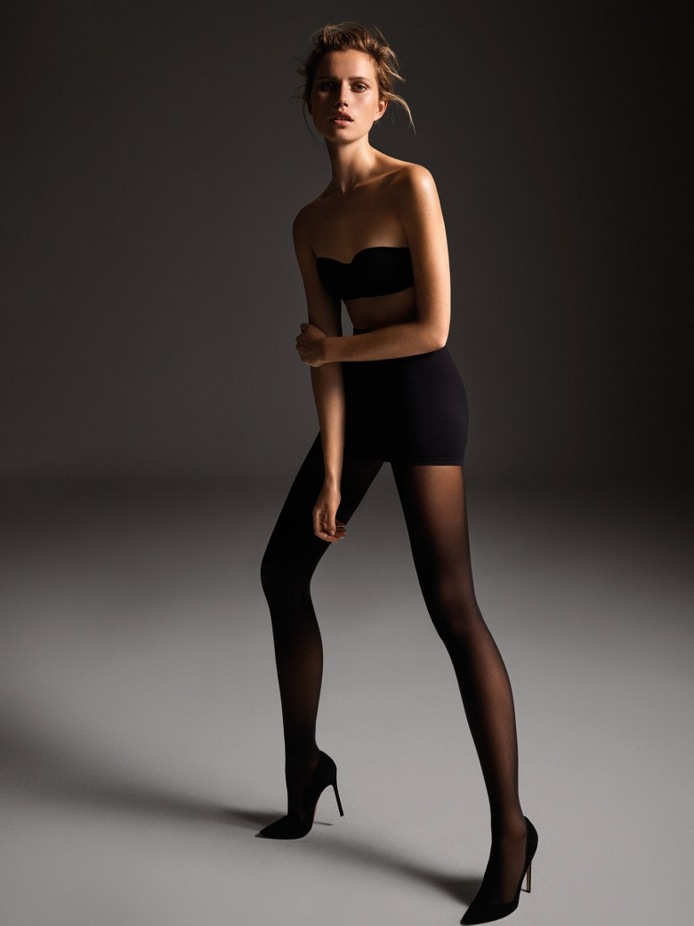 Photo : Wolford
