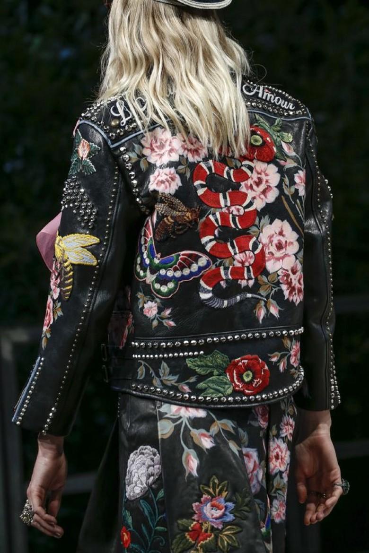 Photo : Gianni Pucci / Indigitalimages.com
