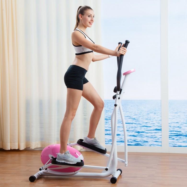 Avec Le Mode D Emploi Des Machines De Musculation Devenez La