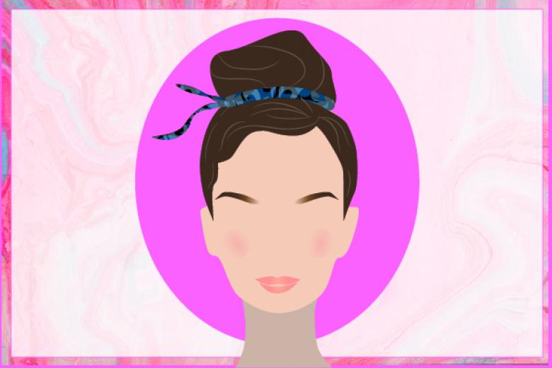 Quelle Coupe De Cheveux Choisir En Fonction De La Morphologie De Votre Visage