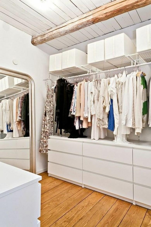 La Maison Du Dressing 15 super astuces pour un dressing à rendre jalouse carrie
