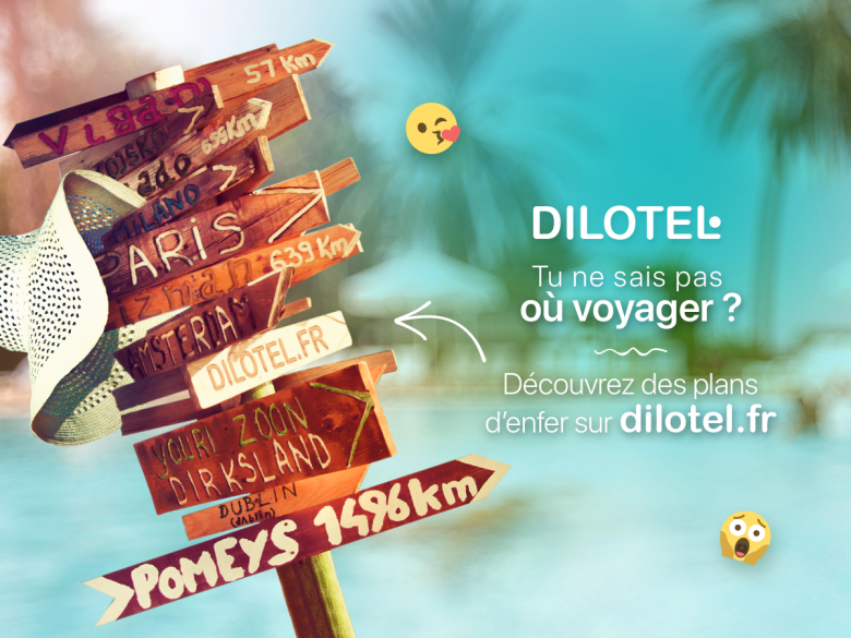 Dilotel 2