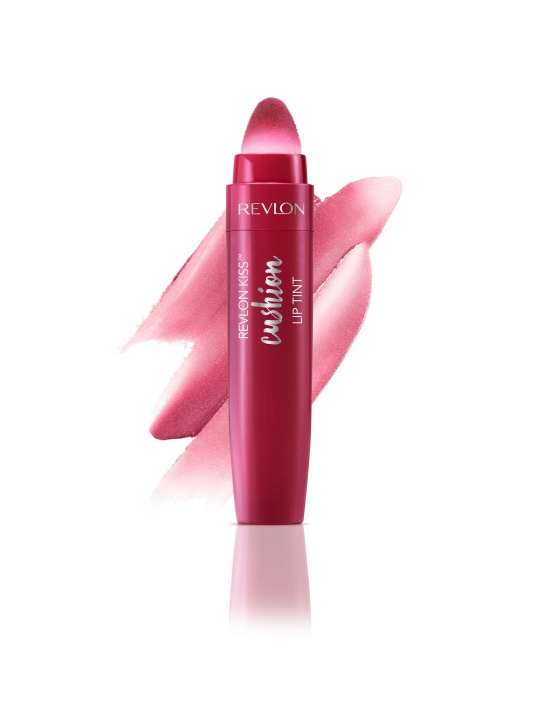 Revlon Kiss™ Cushion Lip Tint