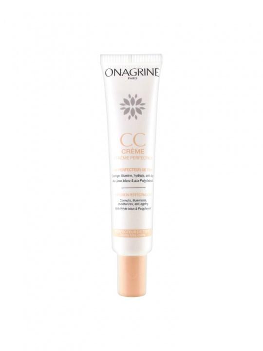 CC Crème Extrême Perfection