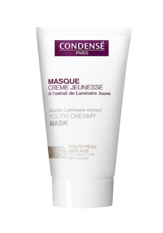 Le Masque Crème Jeunesse
