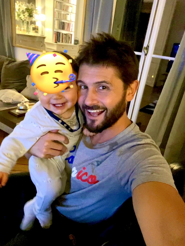 Credit photo : @Tof_Beaugrand