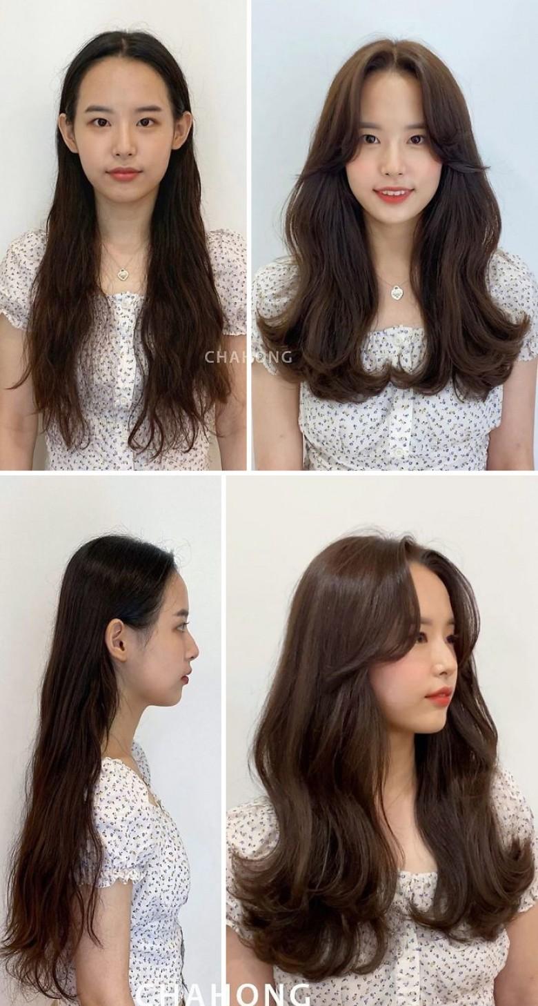 Source Photo : jung_eunhye__
