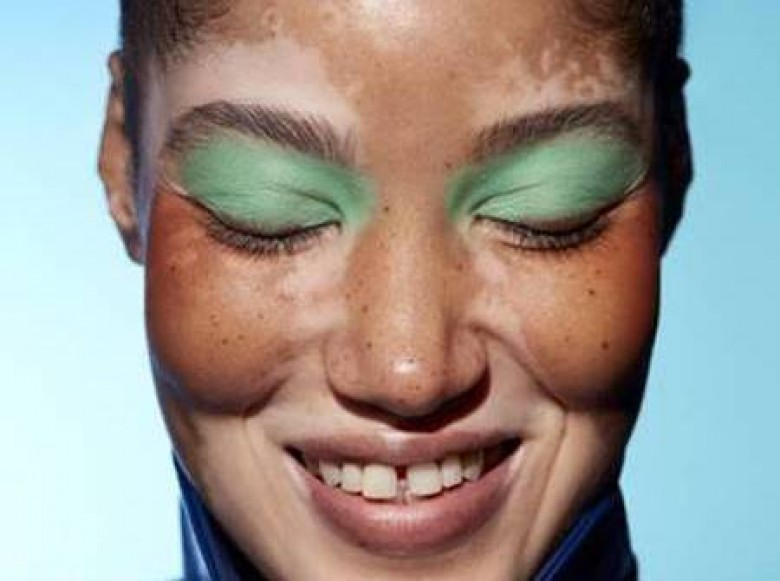 Source : MAKE UP FOR EVER