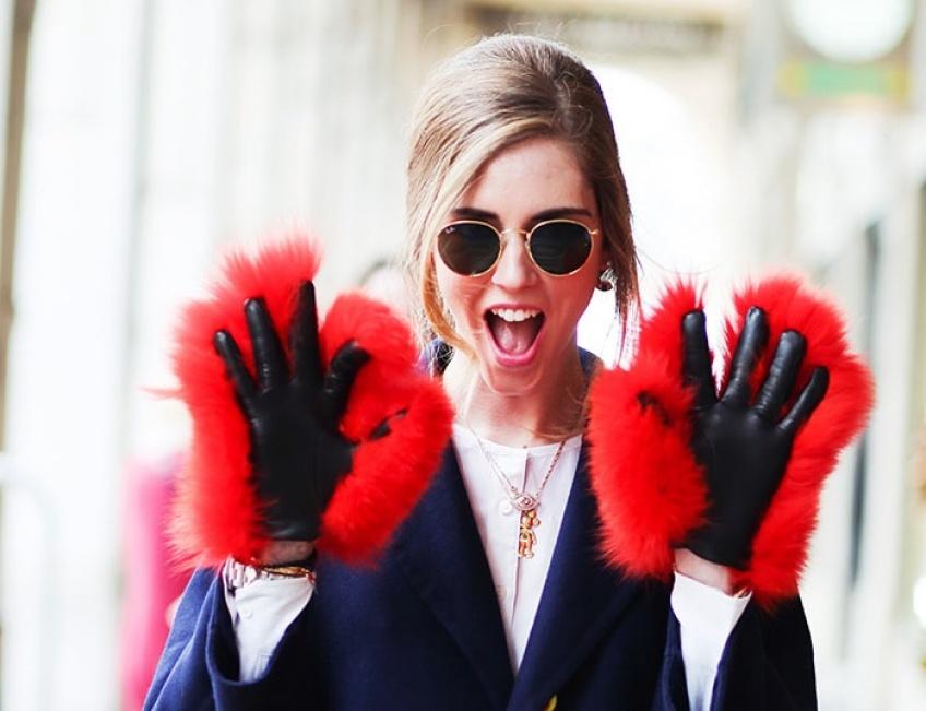 30 accessoires en fourrure pour être glamour
