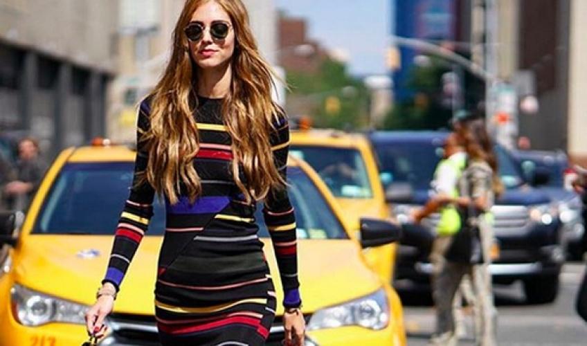 Comment porter la robe pull avec style ?