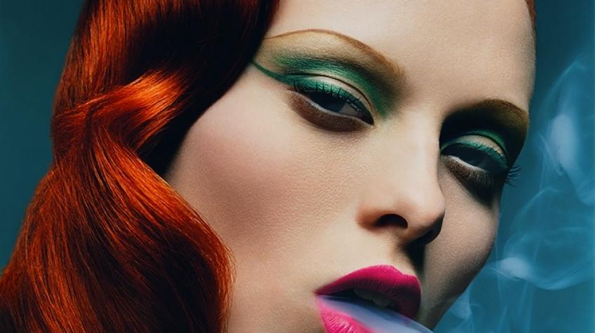 6 astuces pour appliquer votre eyeliner à la perfection