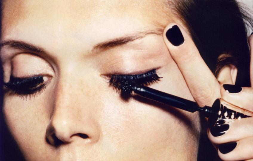 5 astuces pour appliquer votre mascara que vous devez absolument connaitre