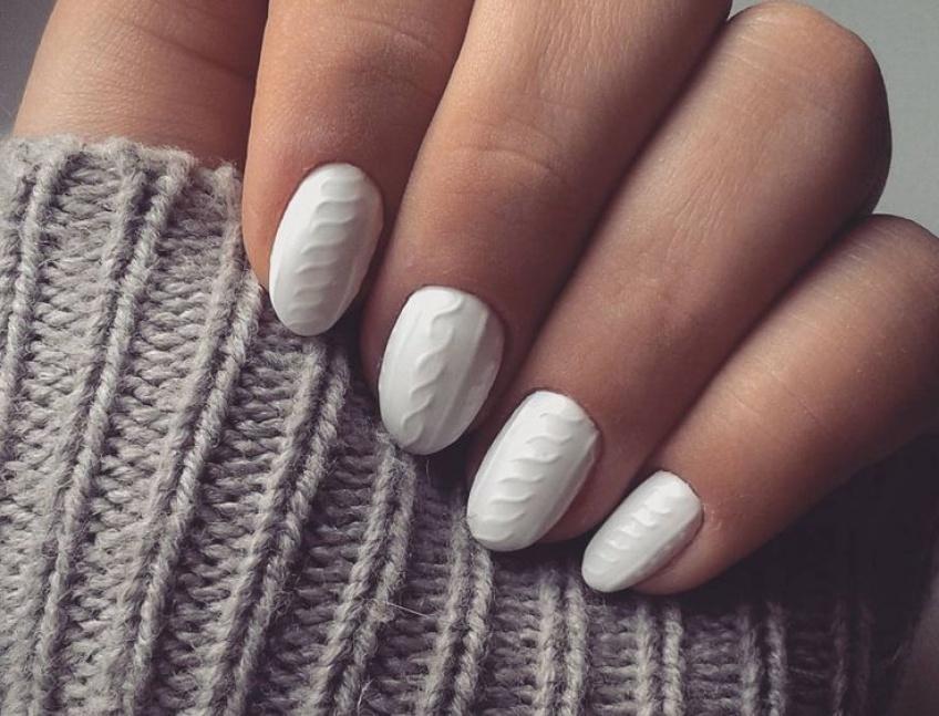 Nail Art, les accessoires indispensables