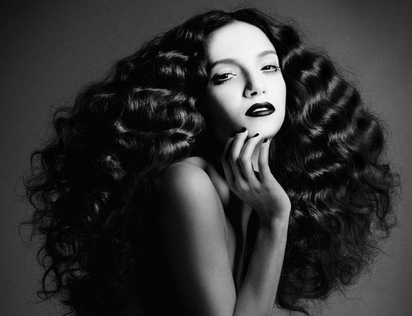 8 aliments qui favorisent la pousse des cheveux
