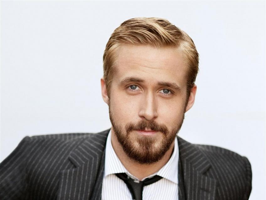 Les 30 plus beaux clichés de Ryan Gosling #mamamia