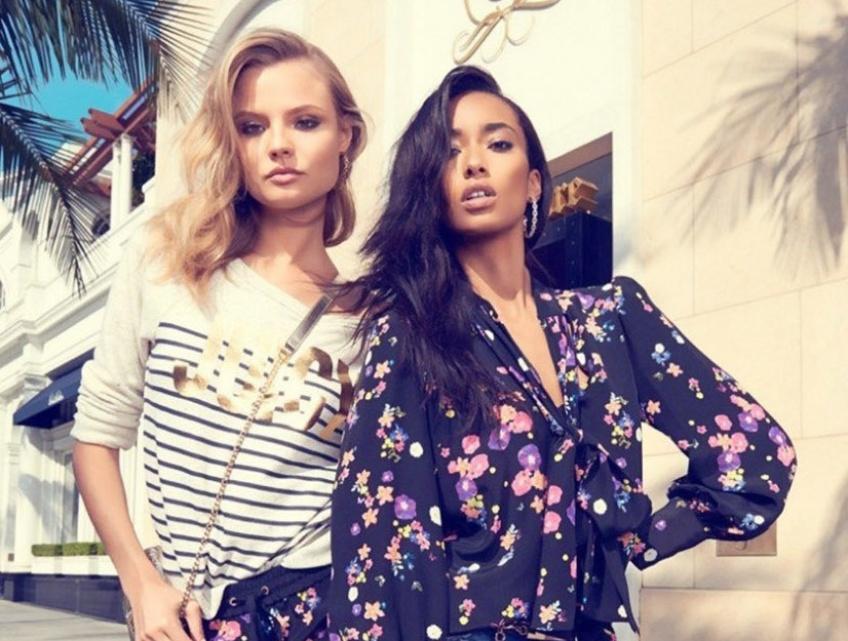 Les créateurs de Gossip Girl reviennent avec une nouvelle série !