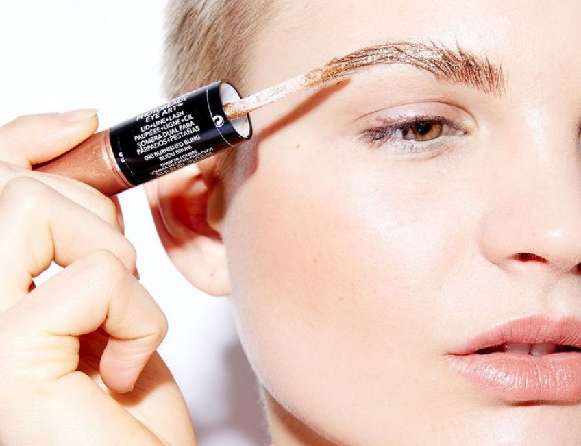Connaissez-vous les dates de péremption de votre maquillage ?