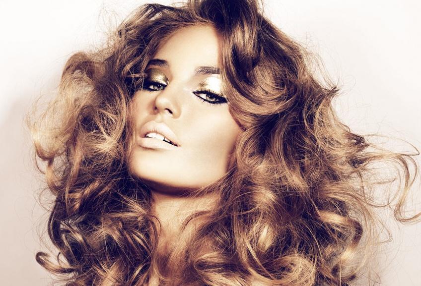 Le hair strobing : la technique de coloration qui fait des ravages