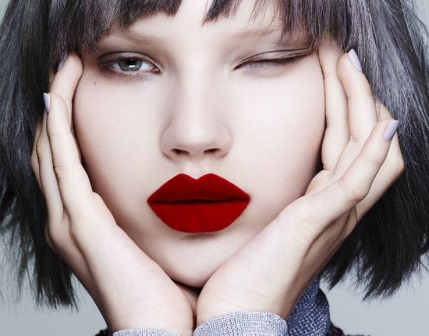 15 choses que seules les femmes accros aux vernis à ongles peuvent comprendre