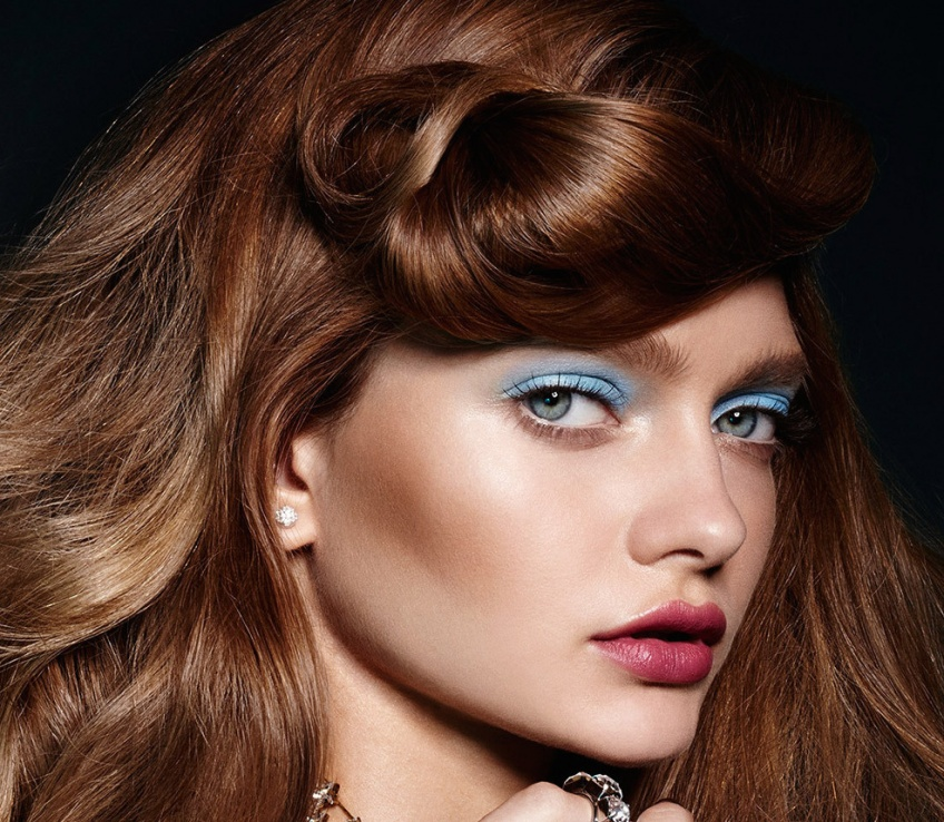 8 erreurs à ne pas commettre quand on se colore les cheveux