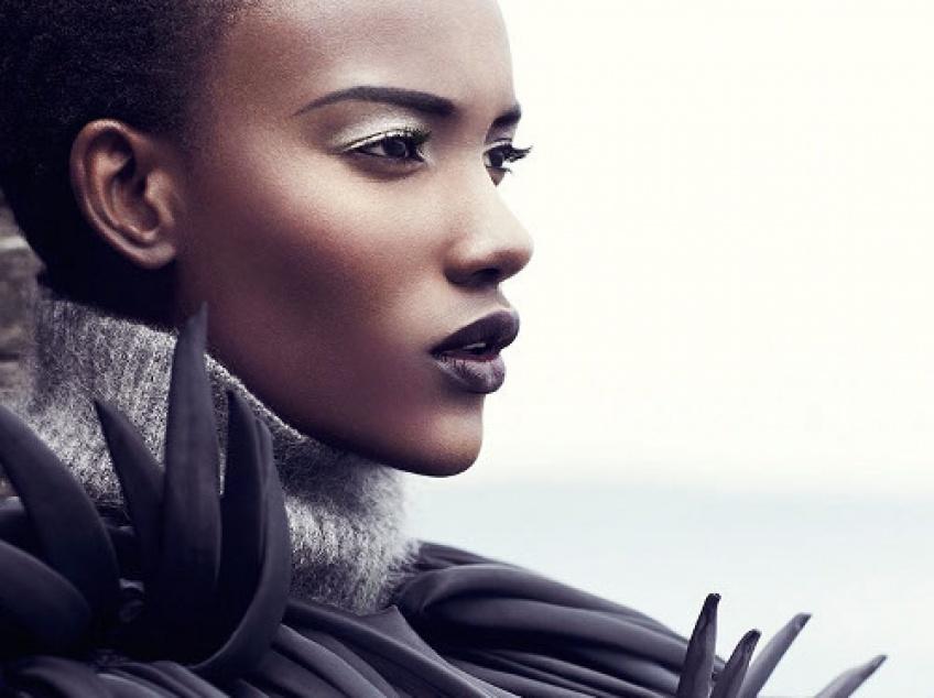 5 astuces beauté pour les peaux noires et métisses