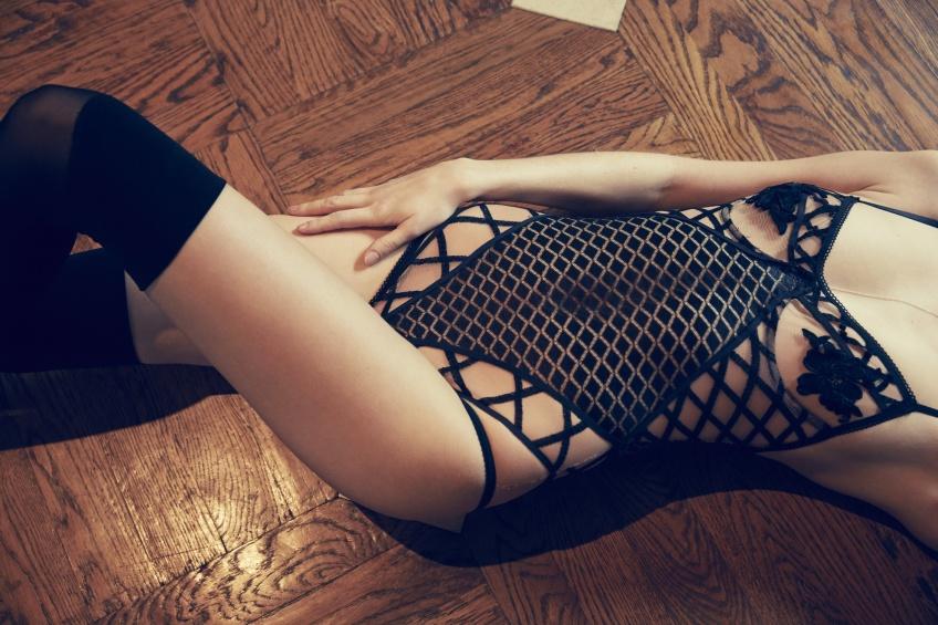 25 sublimes body pour vos tenues de soirée