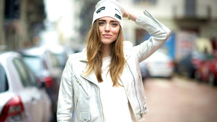 20 bonnets ultra-stylés pour être parfaite de la tête aux pieds