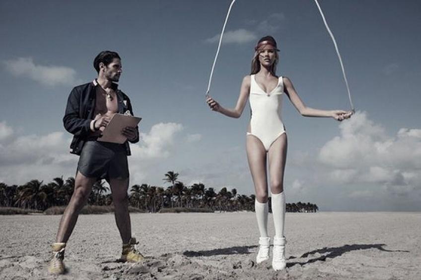 Parenthèse Sportive #1 : La corde à sauter pour un corps tonique