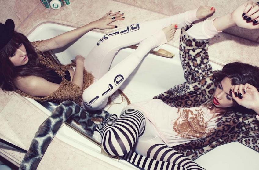 10 conversations que toutes les femmes ont déjà eu lorsqu'elles avaient trop bu
