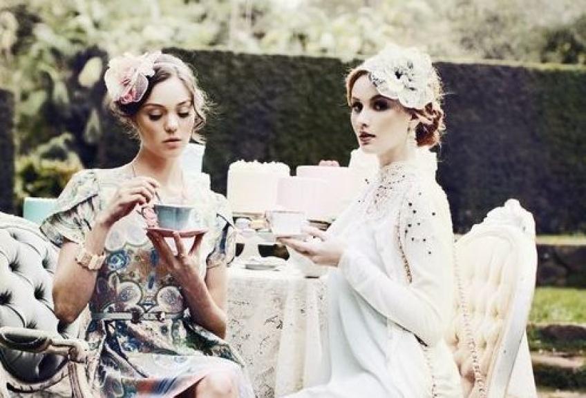 10 thés détox à essayer sans plus tarder