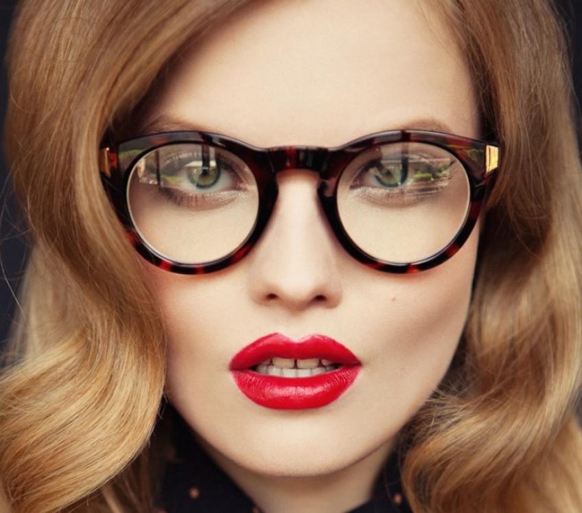 Comment bien choisir vos lunettes en fonction de la forme de votre visage ?