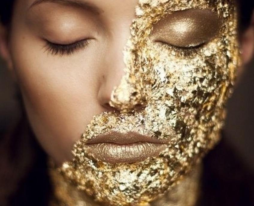 Des masques maisons pour requinquer votre peau