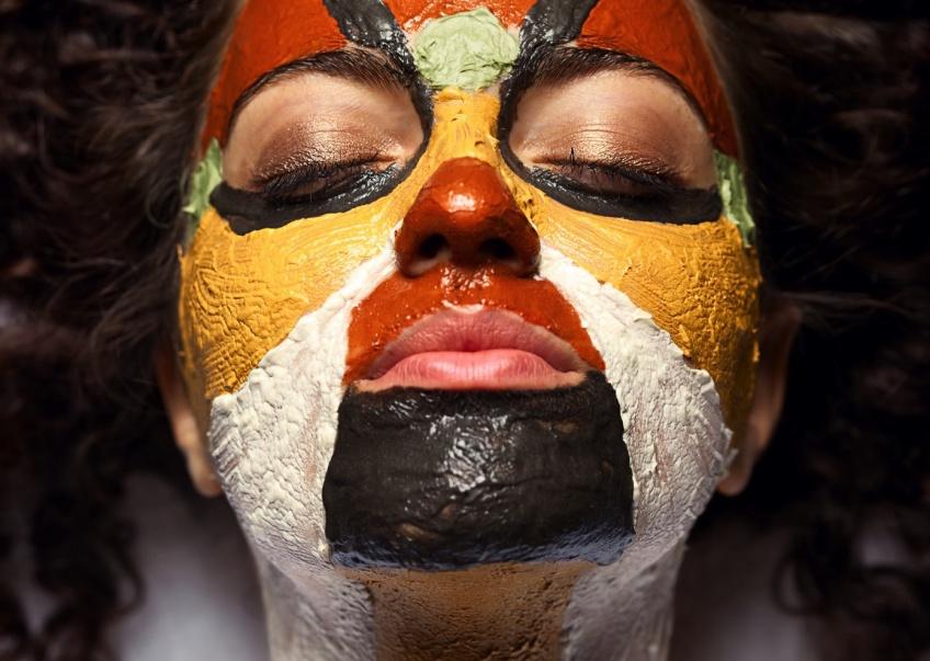 Le multimasking : le combo parfait pour prendre soin de votre visage