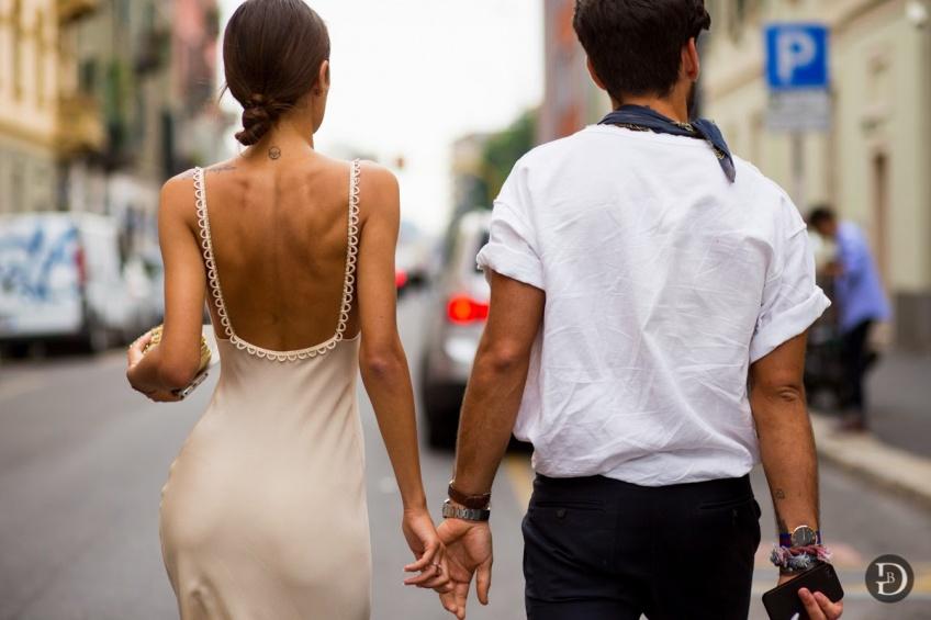 L'étude qui vous révèle quand vous allez rencontrer l'homme de votre vie
