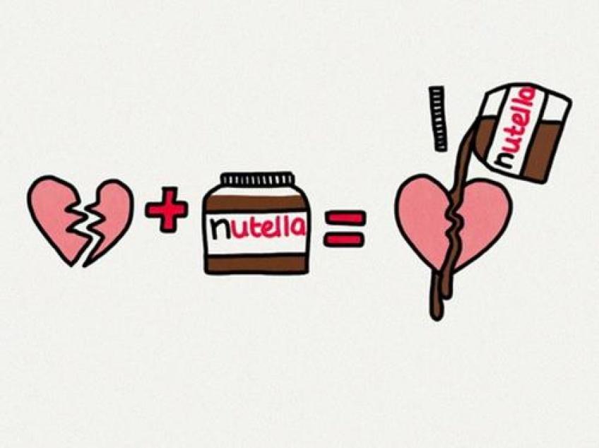 15 recettes légères pour les accros au Nutella®