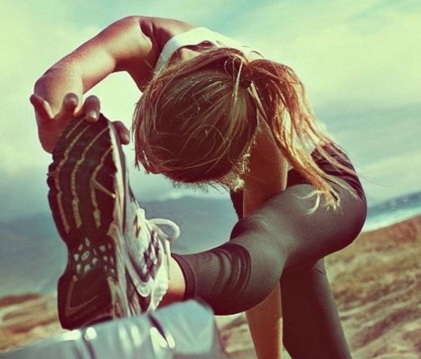6 exercices à faire quand vous avez une pause