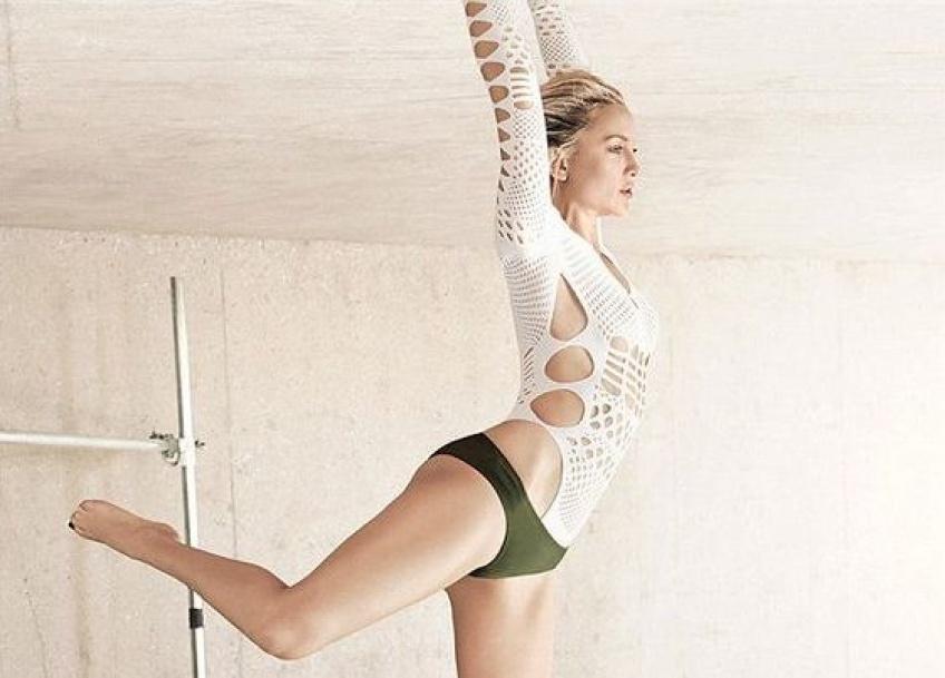 Parenthèse Sportive #10 : le pilates, pour vous muscler en douceur