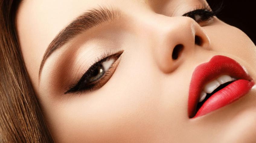 #cute : 20 produits make-up absolument adorables