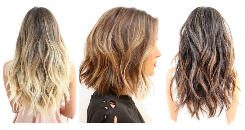 Le Worthy Hair : La plus belle manière de coiffer ses cheveux