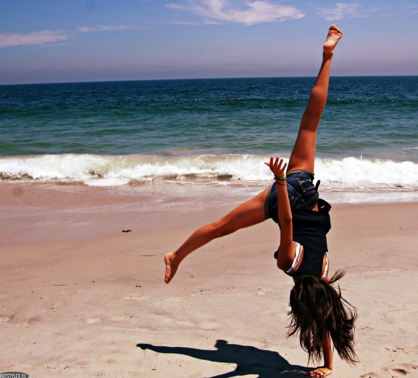 Parenthèse Sportive #9 : La capoeira pour allier danse et combat