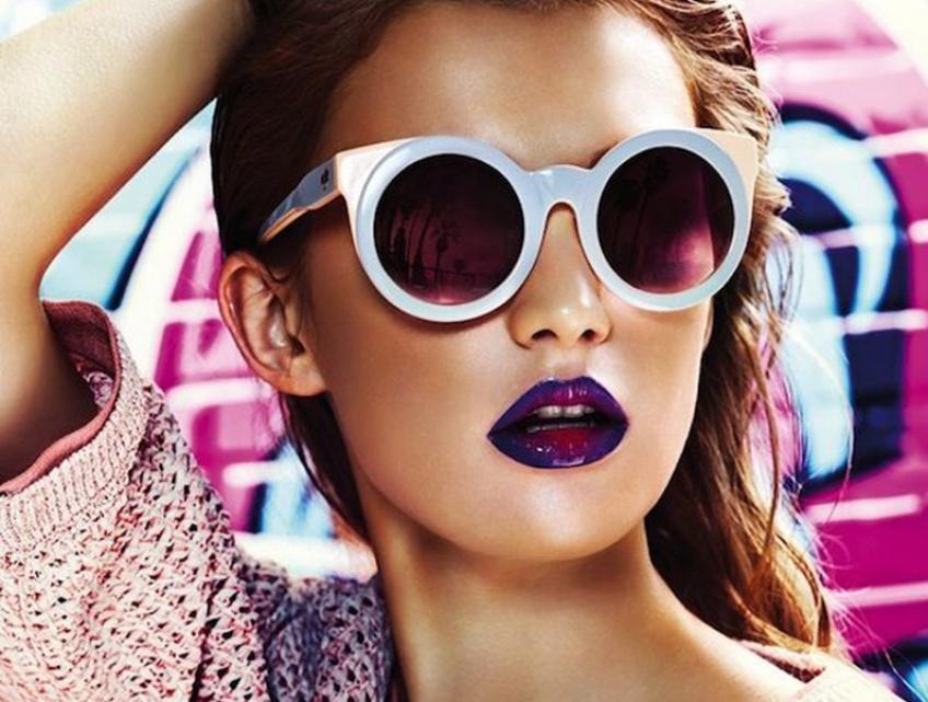 L'Ombré Lips : la nouvelle tendance du moment