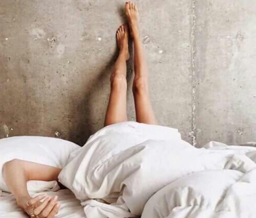 15 exercices pour augmenter vos performances au lit