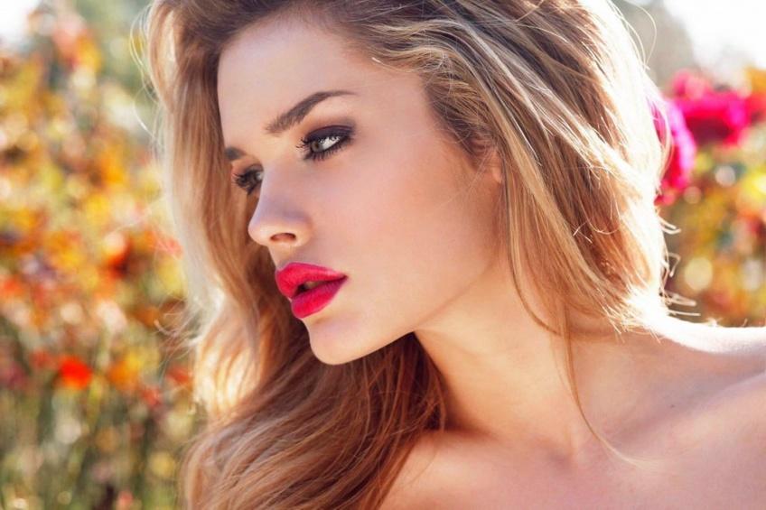 Tout savoir sur le maquillage bio