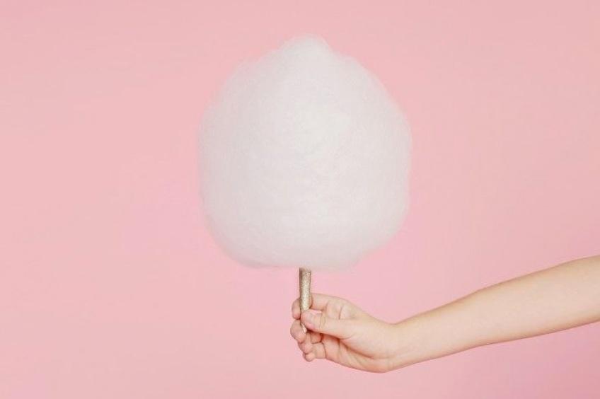 Liaisons dangereuses entre le sucre et votre cerveau