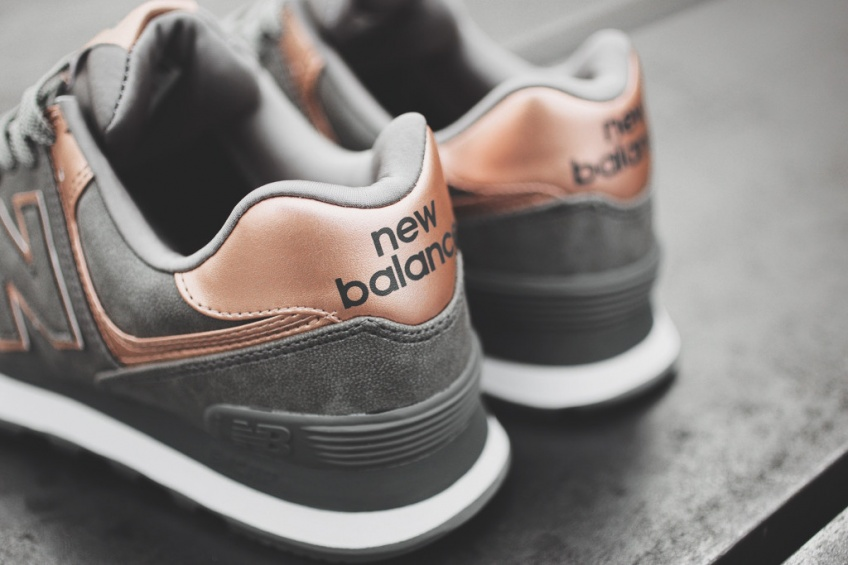 20 paires de New Balance qui vont faire chavirer votre coeur