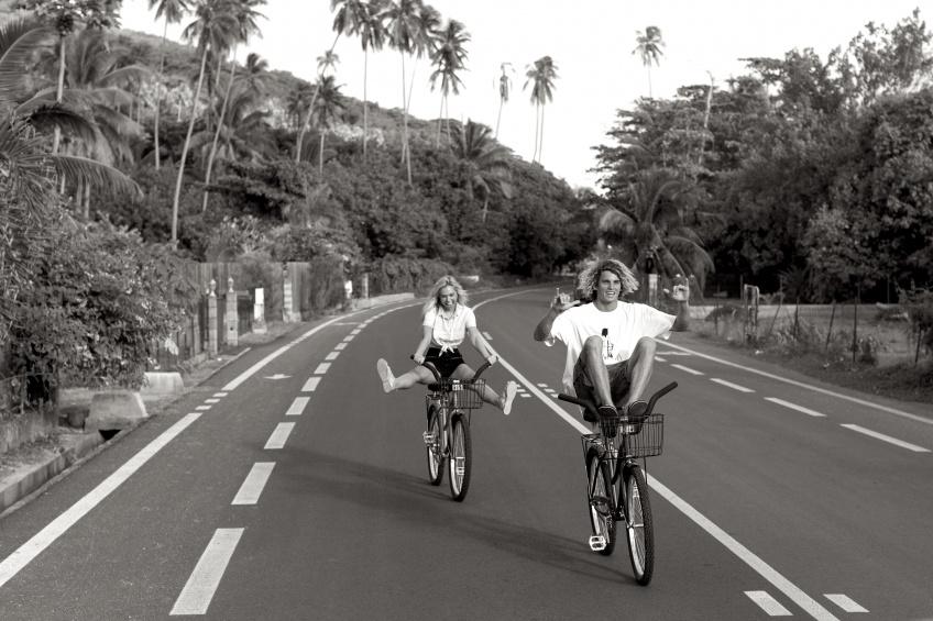 10 bonnes raisons de se mettre sérieusement au vélo